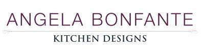 Angela Bonfante Logo